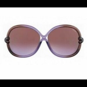 NWT large framed Tom Ford Sunglasses-the Sonja